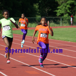 Thumbnail image for AAU Invitational 5/20/12