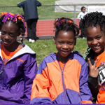 Thumbnail image for AAU District Qualifier 14 & Under 6/03/2012